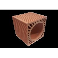 Керамический вентиляционный блок Кетра