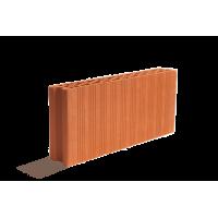 Керамический блок Кетра 8