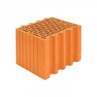 Керамический блок Porotherm 30