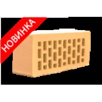 Кирпич керамический «Солома» 1,4 НФ
