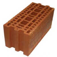 Керамический блок Porotherm 20