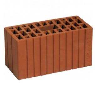 Керамический блок Porotherm 2,1 НФ