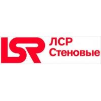 ЛСР- Стеновые RAUF