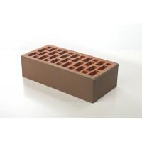 Кирпич керамический «Баварская кладка» 1НФ