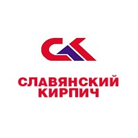 Славянский кирпич (г. Славянск-на-Кубани)